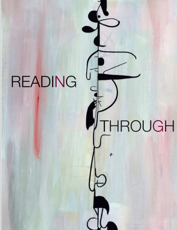 Reading_Through_Directed_by_Laurel_Ollstein