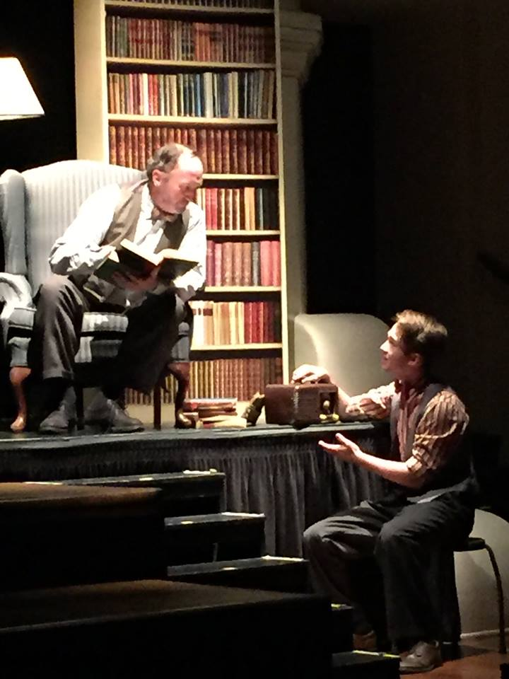 Reading_Through_Directed_by_Laurel_Ollstein_5
