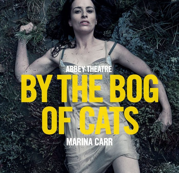 Ollstein Directs Reading of By the Bog of Cats by Marina Carr at Odyssey Theatre